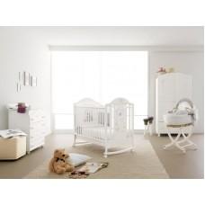 Детская кровать Pali Baby Baby  (Пали Бэби Бэби