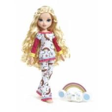 Кукла Moxie Сказочные сны, Эйвери,396413