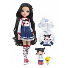 Кукла Moxie Отличница, Лекса 396482