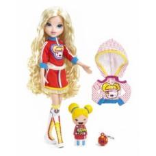 Кукла Moxie Спортсменка, Эйвери,396499
