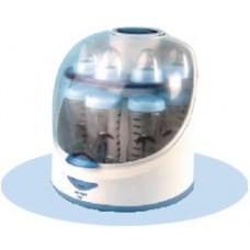 Tefal - Стерилизатор на 6 бутылочек