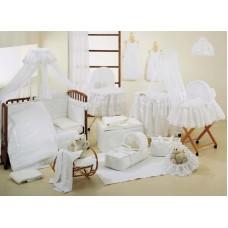Комплект детского постельного белья Ruggeri Sogni Doro