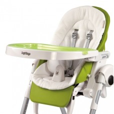 Детская подушка Peg Perego Baby Cushion