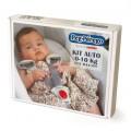 Детское автомобильное крепление Kit Auto
