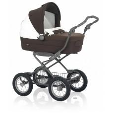 Детская коляска-люлька для новорожденного Inglesina Sofia