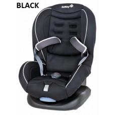 Автомобильное кресло Safety 1st Baby Cool