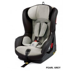 Автокресло Peg Perego Viaggio1 Duo-Fix TT