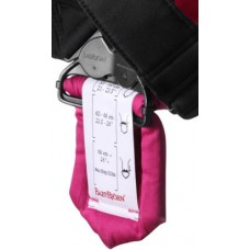 Рюкзак-кенгуру Baby Bjorn Baby Carrier Original Spirit