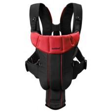 Рюкзак повышенной комфортности Baby Bjorn Carrier Active