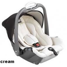 Автокресло Roan Babies Millo ( 0+ )