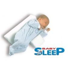 Подушка-поддержка Baby sleep