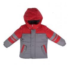 Куртка для мальчика SVEN  K10238-613