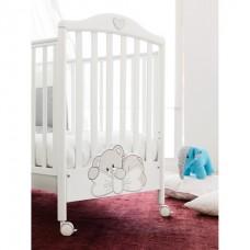 Детская кровать Pali Little Baby