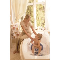 Сиденье в ванную OK Baby No Slip