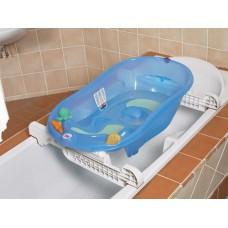Ванночка для купания OK Baby Onda Evolution