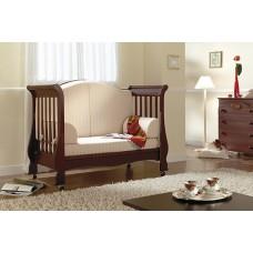 Кроватка Pali Renee