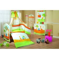 Детская комната Pali Gigi & Lele