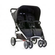 Коляска для двойни Valco Baby Snap Duo