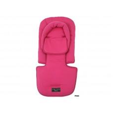 Вкладыш Valco Baby Allsorts Head Hugger & Seat Pad