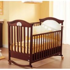 Кроватка Royal Mibb