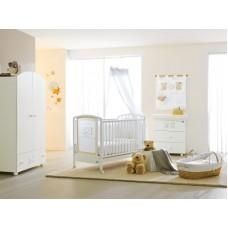 Детская кроватка Pali Smart Maison Bebe