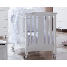 Кроватка Sonia (Erbesi)