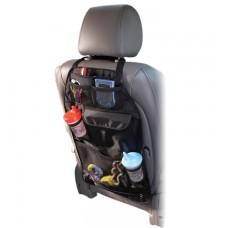 Чехол для спинки переднего автомобильного сиденья Stow'n Go