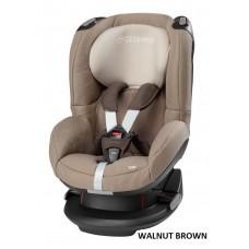 Maxi-Cosi детское автокресло Tobi (9-18 кг)