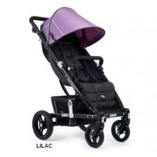 Коляска Valco Baby Zee