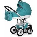 Детская коляска Expander Essence 2 в 1