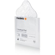 Гидрогелевые подушечки Medela