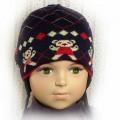 Шапка Jacote 70102