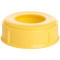 Многоразовое кольцо для соски