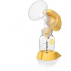 Одинарный электронный молокоотсос Mini Electric Medela