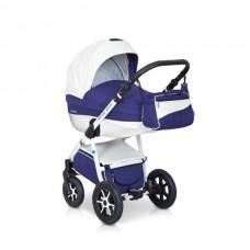 Детская коляска Expander Mondo Ecco 3 в 1