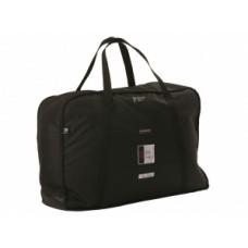 Сумка для перевозки коляски Valco Baby Storage Bag