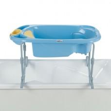 Подставка для ванночки Cam Baby Bagno на ванну