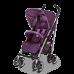 Детская коляска-трость Cybex Topaz