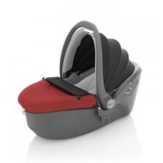 Детская автолюлька Romer Baby-Safe Sleeper