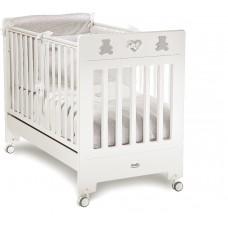 """Кровать детская """"DESIRE"""""""