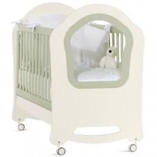"""Кроватка детская """"Princier"""""""