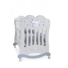 """Кровать детская """"ETOILE BLISS"""""""