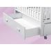 """Кровать детская  """"MON AMOUR"""""""