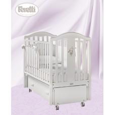 """Кровать детская  """"RICORDO"""""""