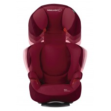 Автокресло Bebe confort Rodi Air Protect