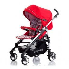 Коляска-трость Baby Care GT4