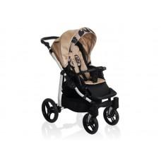 Детская прогулочная коляска Lonex Sport